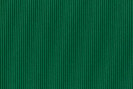 full frame wallpaper colored texture of corrugated paper sheet Stock Photo - 22093433