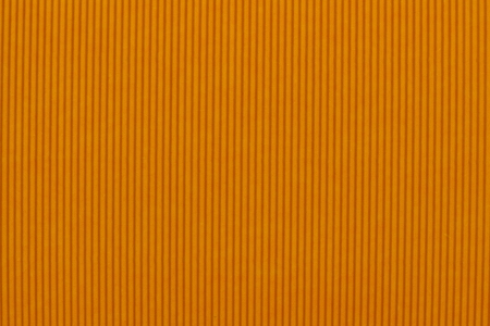 full frame wallpaper colored texture of corrugated paper sheet Stock Photo - 22093434
