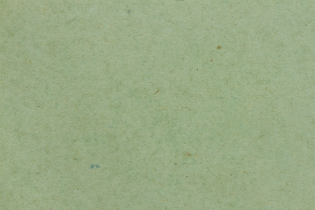 green textured recycled paper full frame background photo