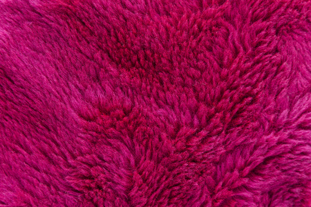 Full Frame Wallpaper With Pink Furry Fabric Stock Photo Picture And Royalty Free Image 35502948