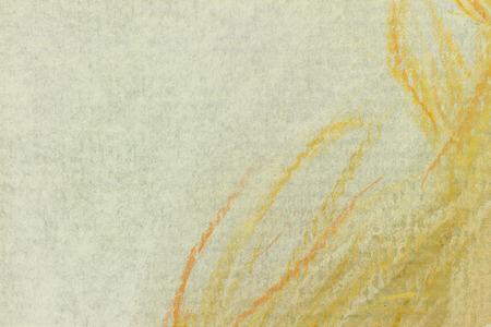 crayon: abstract crayon colorful art drawing wallpaper