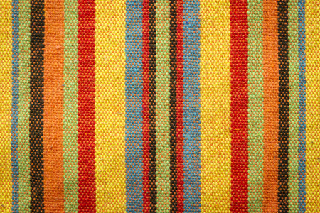 striped wallpaper: full frame wallpaper of colorful striped fashion fabric