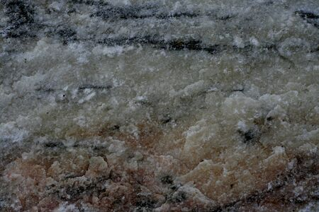 surface: marble surface