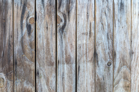 duckboards: brown wooden texture background