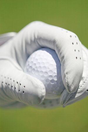 ゴルフ ・ ボール 写真素材 - 39737153