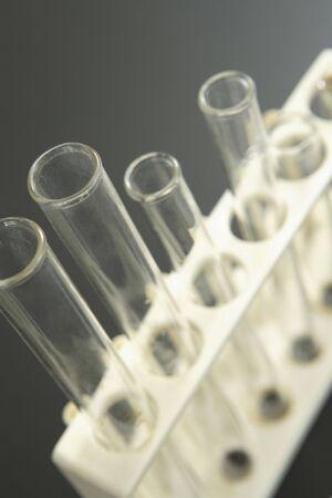 testtube: Test tube