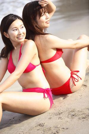 Traje FotosRetratosImágenes Mujeres En Y De Japonesas Baño Las YD9IW2EH
