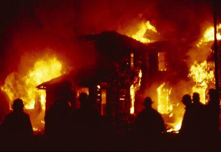 火 写真素材 - 39742402