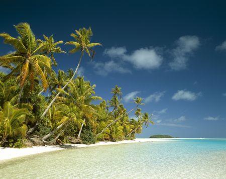 beach: Beach Stock Photo