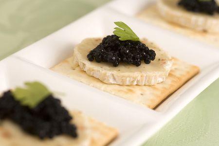 caviar: Caviar