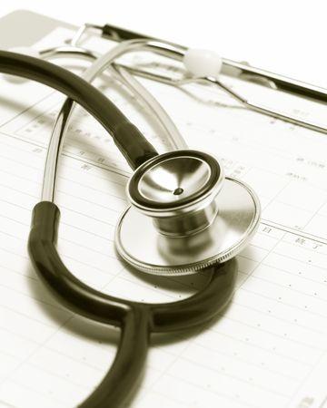 case sheet: Medical image