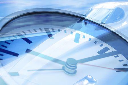 görüntü: İş görüntüsü Stok Fotoğraf