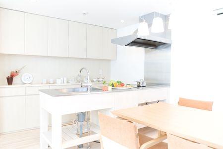 keuken: Keuken