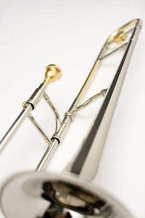 trombon: Tromb?n