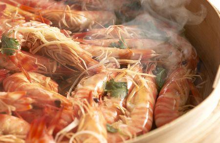 gorgeousness: Crab
