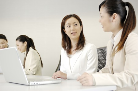 Office image photo
