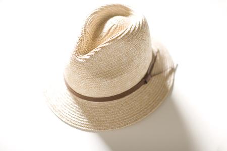 chapeau paille: Chapeau De Paille