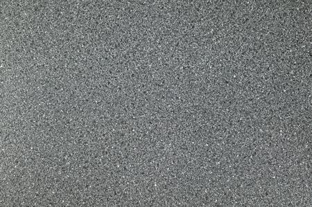 textura tierra: Textura