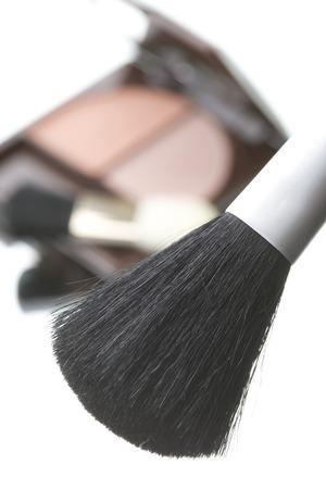 healthiness: Hair ampamp beauty Stock Photo