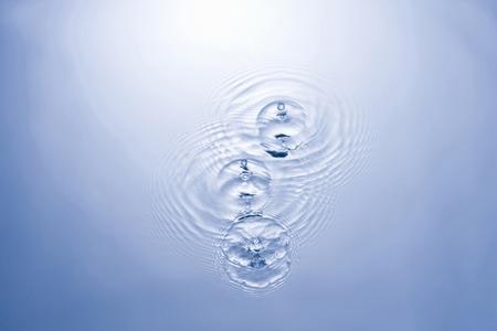ripple: Ripple