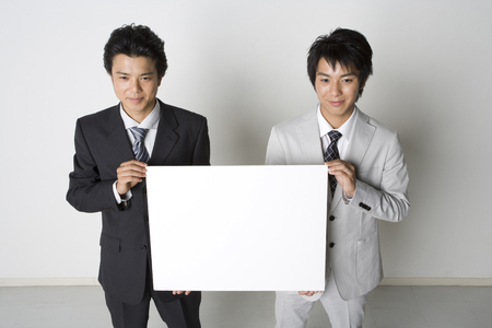 board: White Board