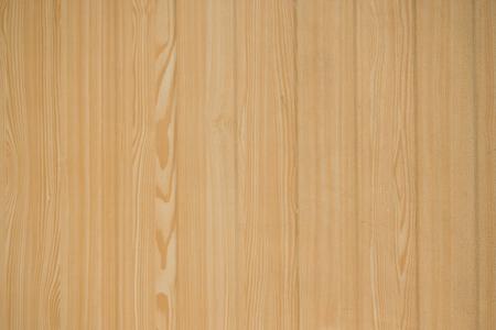 Grano di legno Archivio Fotografico - 39923643