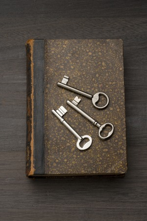secondhand: Key