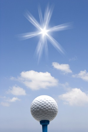 Golf images