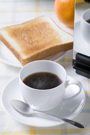 wakeup: Wake-up