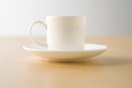 entracte: Caf?