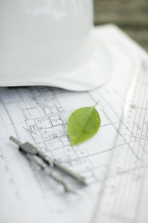 peace plan: Construction images