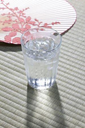 healthiness: Water