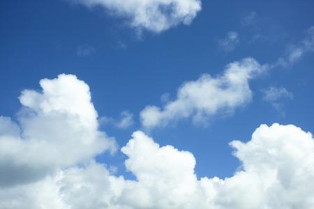 blue  sky: Blue Sky