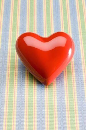 borderline: Heart