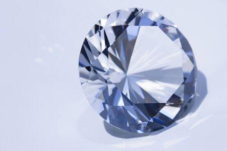 ダイヤモンド 写真素材 - 40040312