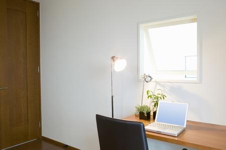 workroom: workroom Stock Photo