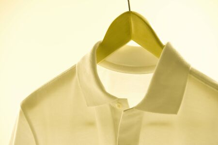 cleansed: Polo Shirt
