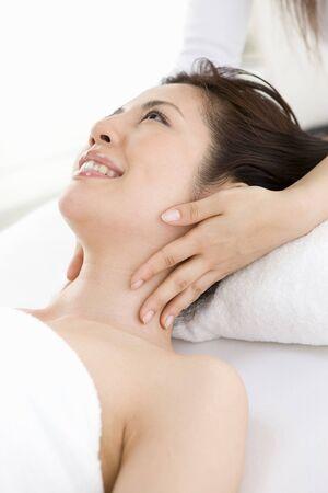 treatment: treatment