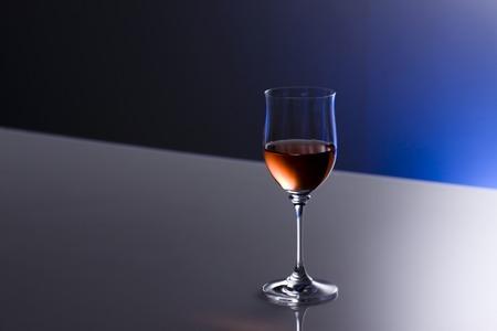 alchoholic: wine