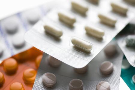supplementary: Drugs