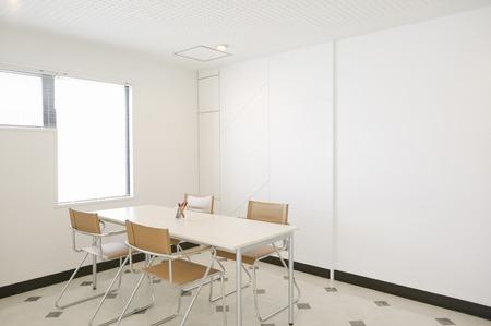 会議室 写真素材 - 40090741