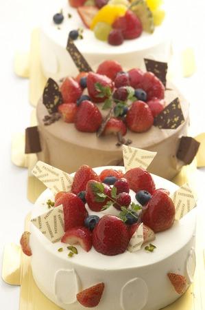 nice food: Торт