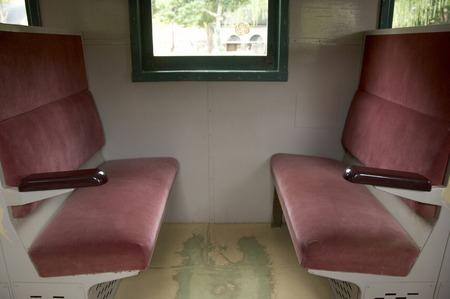 guest room: Camera degli ospiti