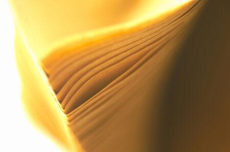 papel filtro: Filtro de papel