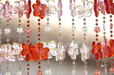 glasswork: Glasswork