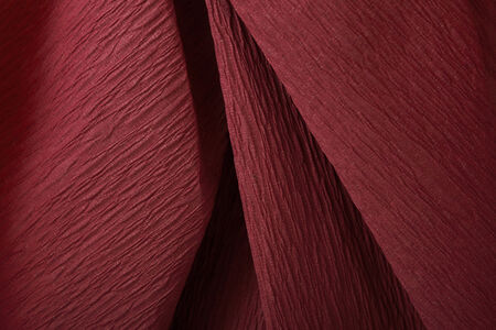 gorgeousness: Close up shot of Japanese paper.