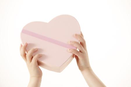 no pase: Paquetes del coraz�n