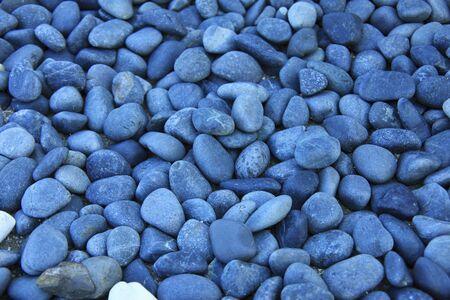 pebbles: Pebbles