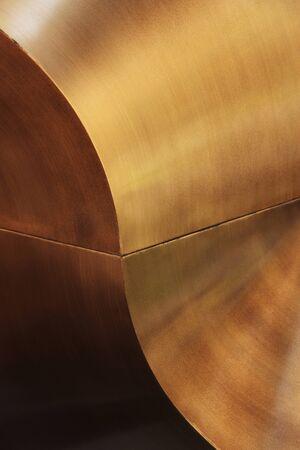 metallic: Metallic
