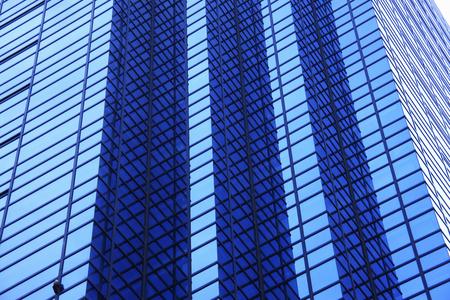 Building Windows 写真素材